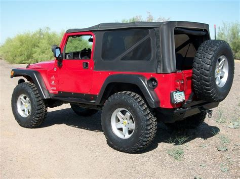 lj jeep jeep lj on 37 quot tires jeeps wranglers and more