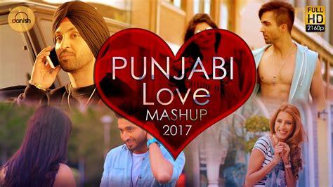 special song punjabi sad song punjabi mashup special for