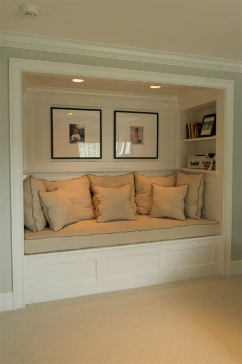 bedroom reading area 65 wonderfully cozy reading nooks for book lovers