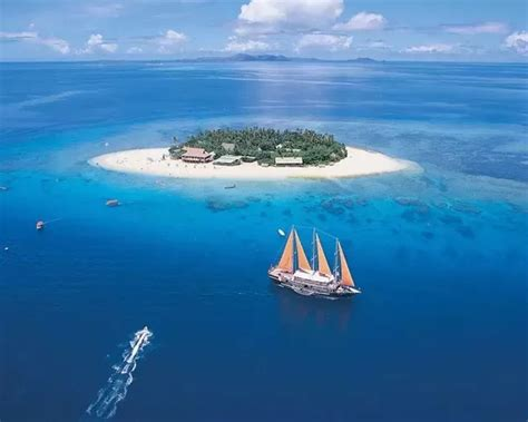 boat house quora what are some of the exotic tourist destinations which are