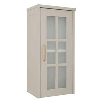 armarios baño leroy merlin muebles auxiliares de cocina ikea