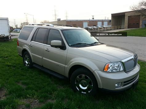 manual repair free 2006 lincoln navigator on board diagnostic system 2006 lincoln navigator upcomingcarshq com