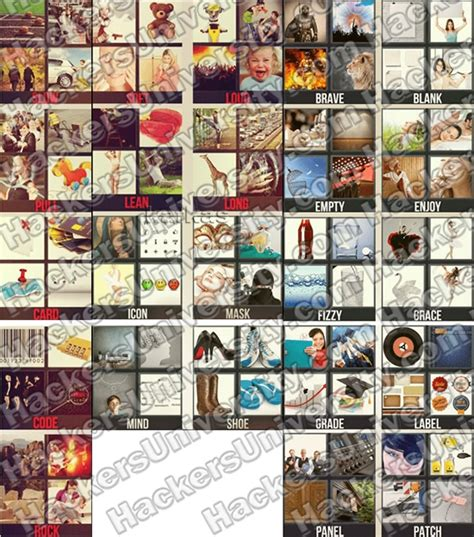 four pictures one word 6 letters 4 pics one word 6 letters tomyumtumweb 1244