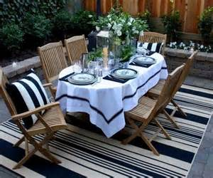 Bird Area Rug How To Organize Perfect Labor Day Party 15 Summer Party Table Decoration Ideas