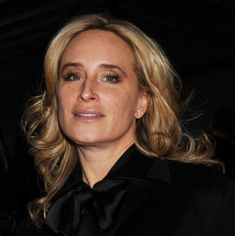 sonja bankruptcy the real sonja s bankruptcy sparks