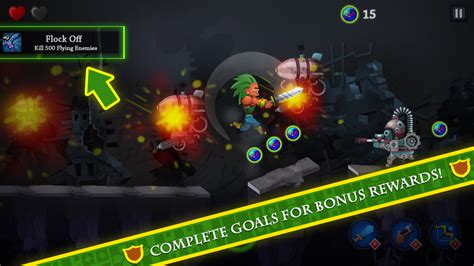download mod game online di android download game shiva the time bender mod android free