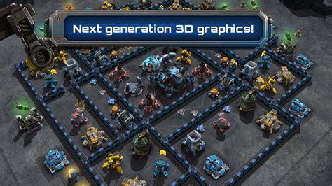 strategy mod apk mod apk galaxy 3d strategy v1 48 78 mod unlimited free