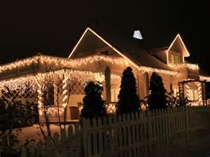 weihnachts beleuchtung system 24 led lichterketten weihnachtsbeleuchtung