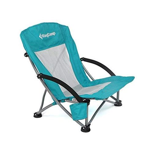 Comfortable Lawn Chairs by Most Comfortable Folding Lawn Chairs