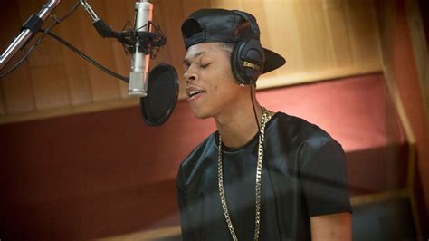 4 of the the most stylish hakeem lyon haircuts from empire ruling the empire facts you don t know about tv s
