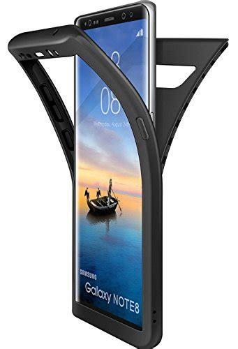 Soft Samsung Note 8 Tpu Premium technik ivencase g 252 nstig kaufen bei i tec de