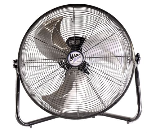 Hton Bay Floor Fan by Home Depot High Velocity Fan Hdx 20 In High Velocity