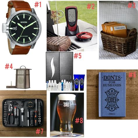 christmas gift ideas for men christmas time pinterest