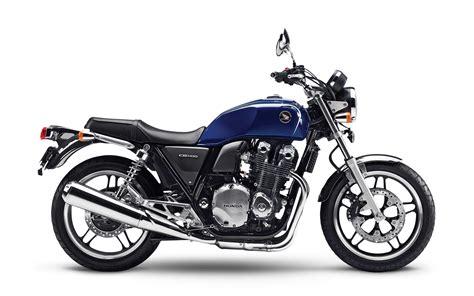 honda motorcycles canada sport bikes honda motorcycles canada 2017 2018 cars