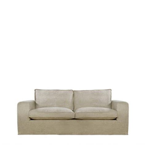 70 inch sofa curations limited 7842 0009 curations sofa 70 inch mons