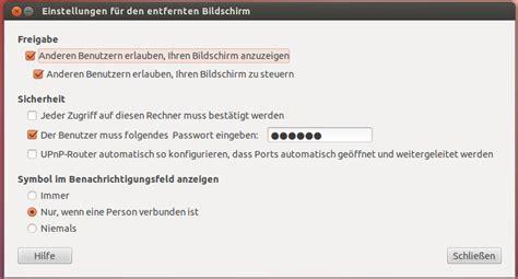 Offizieller Brief Per Email Plex Ubuntu Und Media Server Installieren Meintechblog De