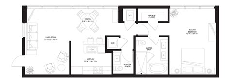 Emerald Park Condos Floor Plans The Miami Beach Location On Map Engine Diagram And