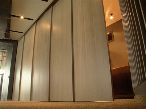 movable wall partitions produkti movable walls mobile panel partitions