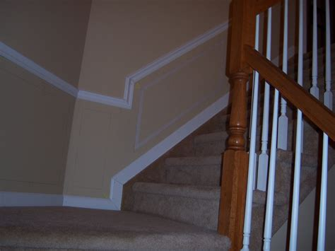 Typical Wainscoting Height by Interior Inspiring Wall Decorating Ideas With Chair Rail