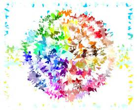 100 color paint splatter png 15 paint splatters png transparent onlygfx splash 2