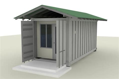 Easiest Floor Plan Software shipping container archives tiny house design