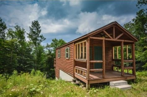 Small Homes For Sale Vermont Tiny Territory Homes 400 Square
