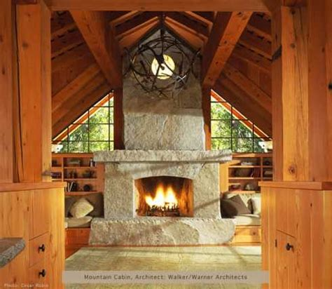 Inglenook Fireplace Design by Inglenook D 233 Finition What Is