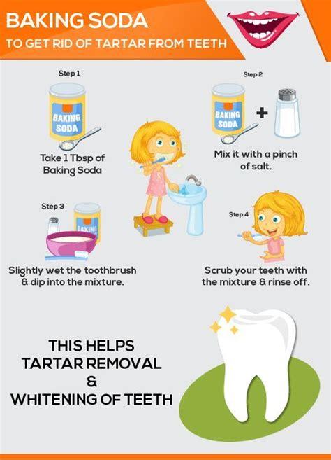 amazing home remedies  remove tartar  plaque
