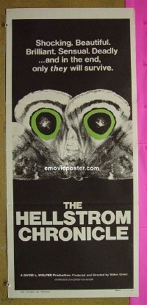 the hellstrom chronicle 1971 full movie p366 hellstrom chronicle australian daybill movie poster 71 insects bugs