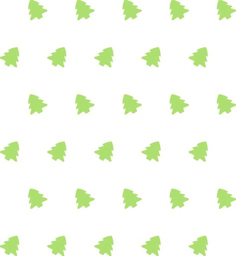 svg tree pattern green tiny tree pattern vector free psd vector icons