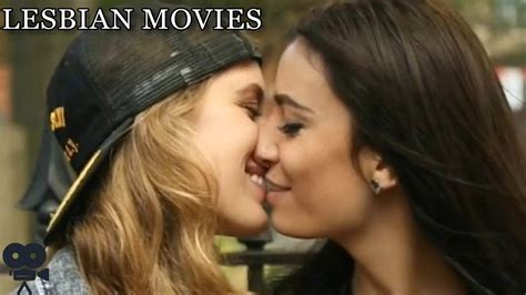 best lesbian movies to watch lesbian movies of 2015 all of them youtube