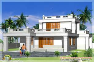 ground floor house elevation designs in indian 5 beautiful indian house elevations kerala home design and floor plans