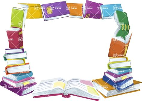 book picture frame frame book related keywords frame book