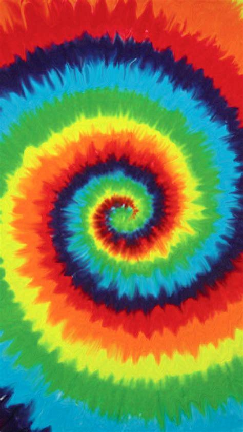 tie dye wallpaper gallery