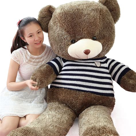 pug stuffed philippines birthday gift teddy doll plush pug doll sleeping pillow
