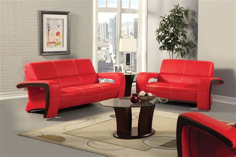 red leather living room furniture red leather living room furniture info home and