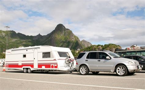 boat transport sussex tow a trailer or caravan towing services london kent
