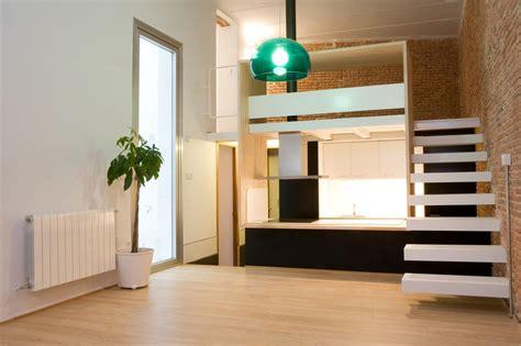 Fendi Home Decor 95 Exemplos De Decora 231 227 O De Home Theaters Em Ambientes