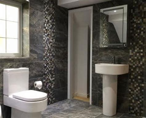 bathrooms witney modern bathroom design and fitting witney oxfordshire