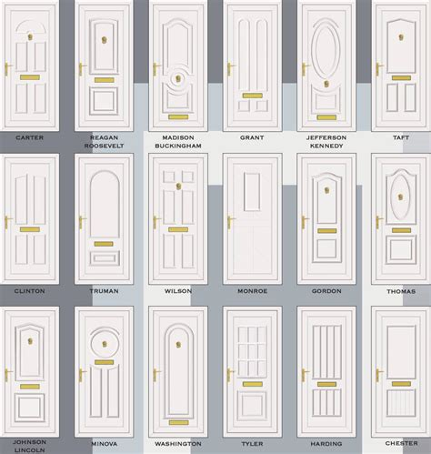 PVC Doors Grimsby Lincs PVC Grimsby and Lincolnshire