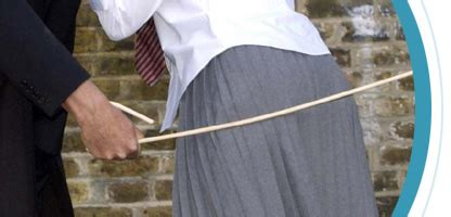 school corporal punishment cane should caning be reintroduced into schools down the pub