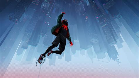 regarder spider man new generation regarder film en streaming gratuit hd spider man new generation images
