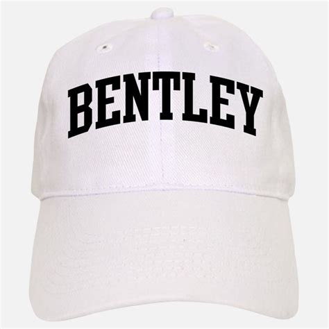 bentley baseball bentley family reunion hats trucker baseball caps
