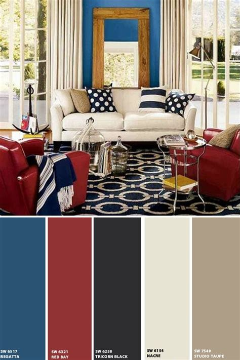 patriotic colors 25 best ideas about patriotic bedroom on