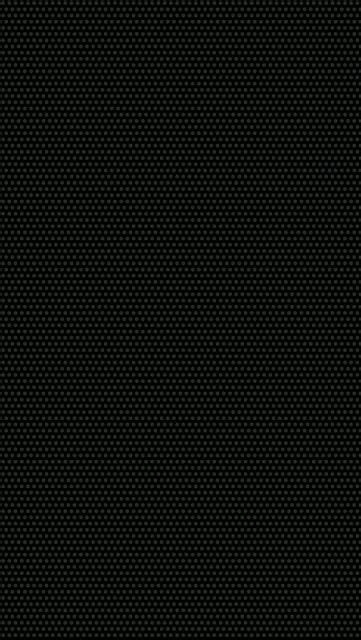 wallpaper iphone dark grey space gray wallpaper iphone ipad ipod forums at imore com