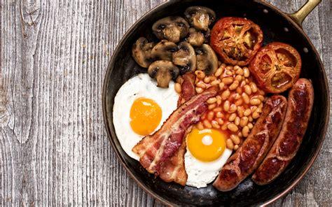 modern british food recipes 1472938496 a pronunciation guide to english food pronunciation studio