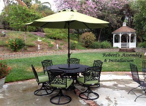 sams club patio findingwinter com page 96 modern outdoor decoration