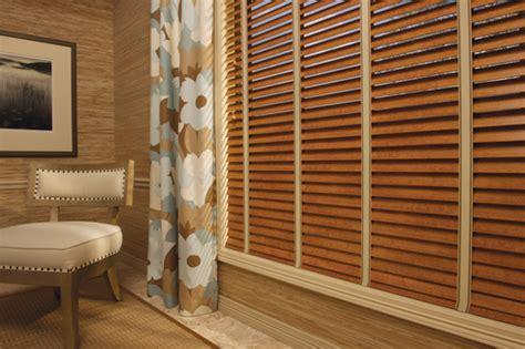 custom window coverings home custom window coverings inc