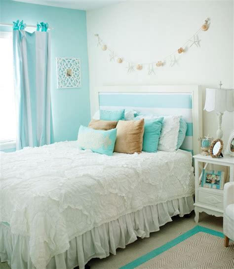 17 best ideas about turquoise bedrooms on pinterest teal 17 best images about tween bedroom on pinterest teen