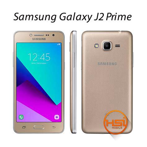 Samsung J2 Prime Purwakarta Samsung Galaxy A3 4g Lte Plateado Caracteristicas